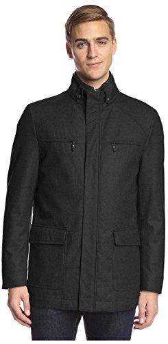 corneliani-mens-long-coat-with-removable-collar