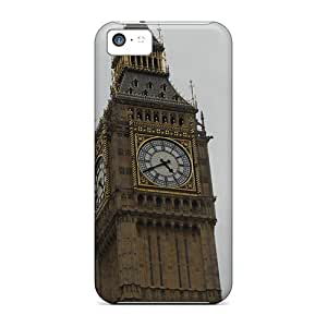 Diy design iphone 6 (4.7) case, Anti-scratch And Shatterproof Broncos Phone Case For iPhone 6 / High Quality Tpu Case