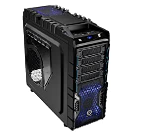 Overseer RX-1 Full Tower Case