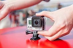 Macro Lens for GoPro