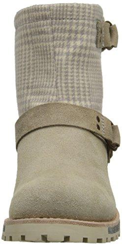Harness Boot Dove Baltimore Women's Woolrich gwqxTX0aU