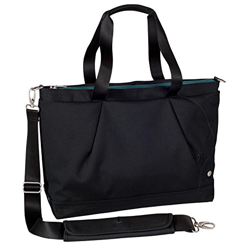 Haiku Women's Imagine Work Tote Eco Laptop Bag by Haiku