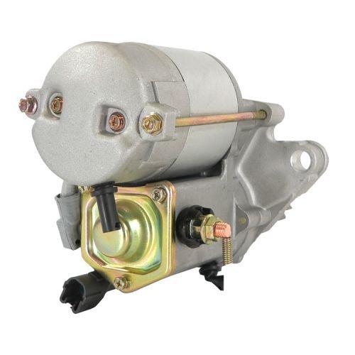 Db Electrical SND0253 Starter For 3.0 3.0L Toyota Avalon 98 99 00 01 02 03 04 & Camry 1998-05, Highlander 01-03, Sienna 98-02, Solara 99-03/2.2 2.2L Camry & Solara 98-01/2.4 Camry 02-03/28100-03100