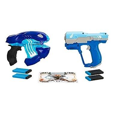 Halo UNSC Covenant Battle Pack