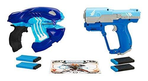 Halo UNSC Covenant Battle Pack -