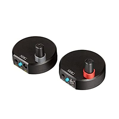 SIIG HDR HDMI Extender