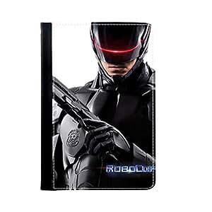 Generic Defender Back Phone Cover For Man Printing Robocop For Apple Ipad Mini Cover Choose Design 5