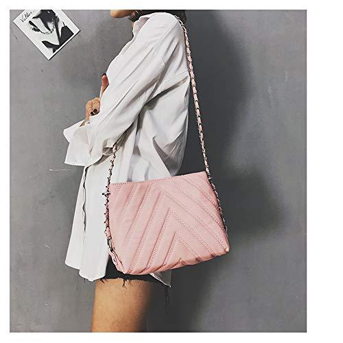 Bag Femme Bandoulière Femme C Main Bright Sacs Sac Cabas Pour Commerce À Bandoulière Extérieu Lady PwxnqUqZ
