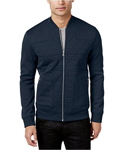 International Quilted Jacket - 7