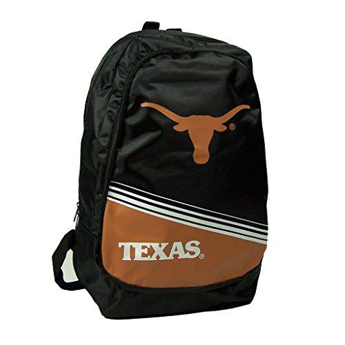 - Texas 2015 Stripe Core Backpack