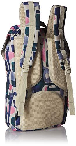 Herschel Little America Backpack - Navy/Navy