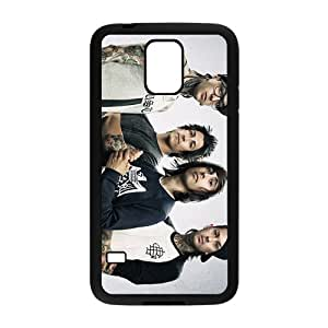 Hollywood Undead Phone Case for Samsung Galaxy S5