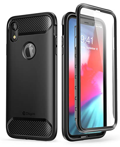 Great case for iPhone Xr