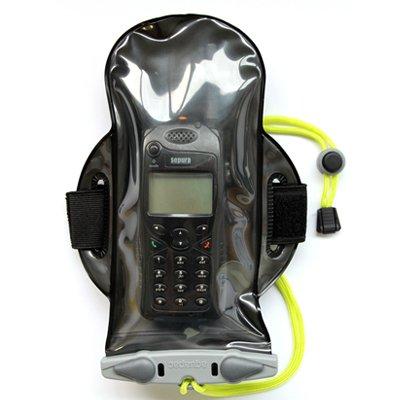 aquapac-large-waterproof-armband-case-218