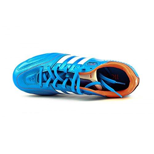 Adipure bleu Adidas F Blanc Trx orange 11pro zS4d7q41