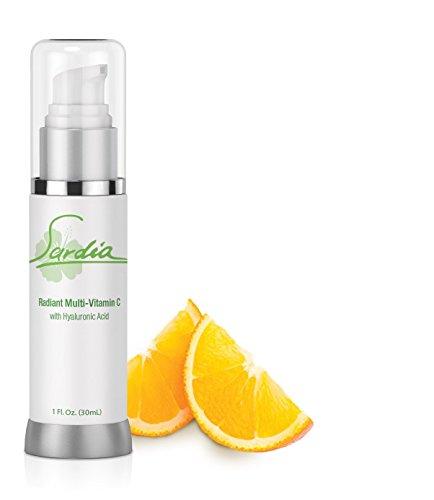 Ageless Beauty Skin Care - 5