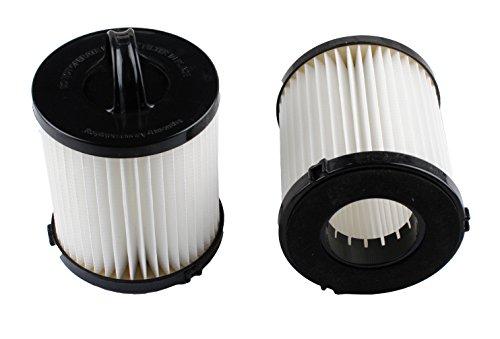 eureka as5203 filter - 4