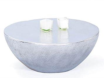 Inter Link 87300500 Couchtisch Lounge Tisch Design Beistelltisch