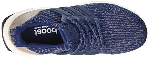Donna Ultraboost Scarpe corsa W Blu Adidas da tRqBqwX