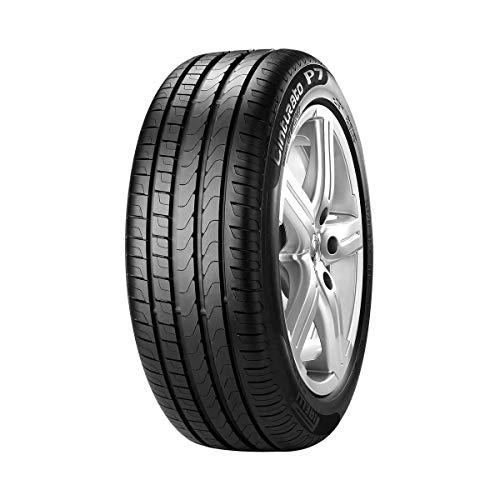 Pneu Pirelli Cinturato P7 50R17
