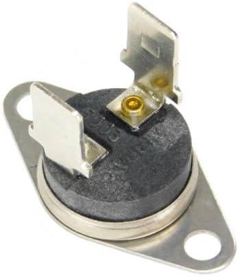 Briggs & Stratton 186205GS Switch Genuine Original Equipment Manufacturer (OEM) Part