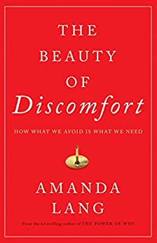 Beauty Discomfort What Avoid Need ebook product image