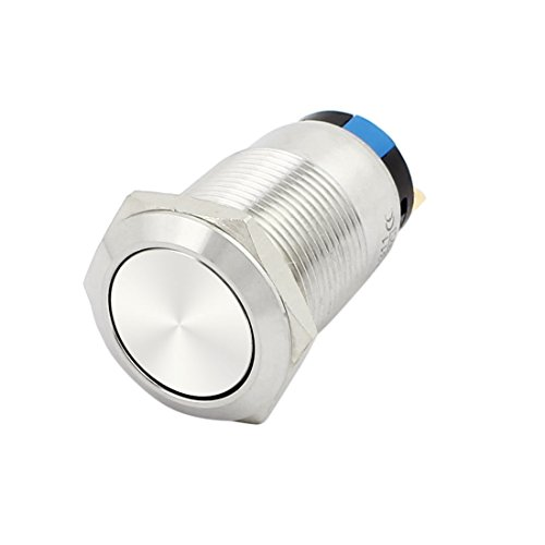 uxcell 19mm 0.75