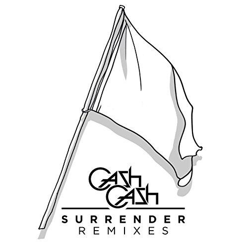 Surrender Remixes