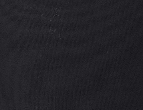 STRENESSE Top colección de invierno Mujer gris