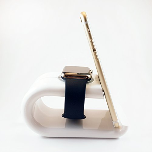Vaspio i6 Smartphone Streamlined Integrated