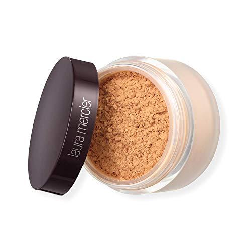 Laura Mercier Secret Brightening Powder - # 2 (For Medium to Tan and Darker Skin Tones) 4g/0.14oz ()
