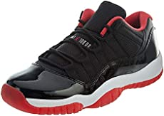 reputable site 3c4ef 75f69 Air Jordan 11 Retro Low BG