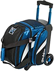 KR Strikeforce Cruiser Single Roller Bag