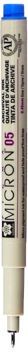 Fineliner Pigma Micron Sakura 0,3 mm A004001