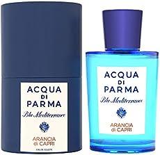 c4219b046 Acqua di Parma Blu Mediterraneo Arancia Capri at Amazon. Ads by Amazon ·  Acqua ...