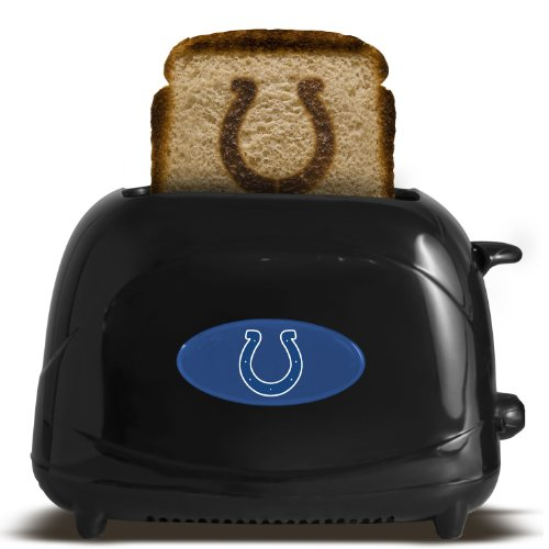 cowboy toaster - 1