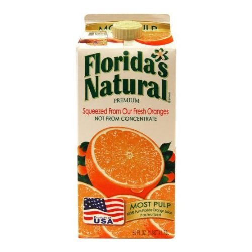 floridas-natural-orange-growers-style-juice-59-ounce-8-per-case