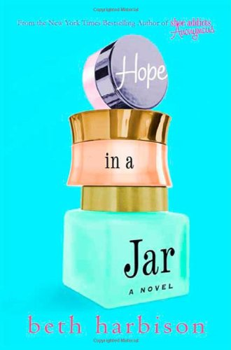 Hope in a Jar - Dior Online Baby Buy