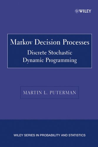 35 Best Dynamic Programming eBooks of All Time - BookAuthority