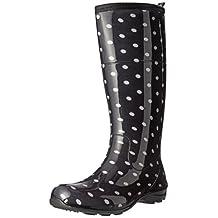 Kamik Women's Pepper Rain Boots