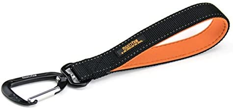 Mighty Paw Short Dog Leash