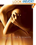 #4: Our Sexuality