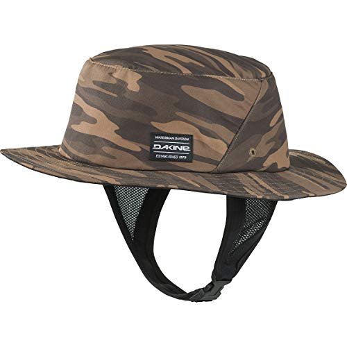 9076ccfc795 Best Mens Rain Hats - Buying Guide