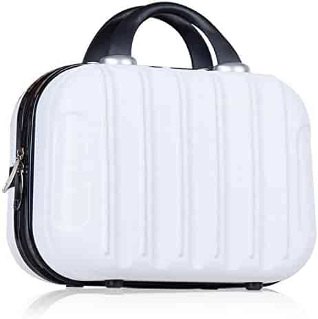 9aa82d2e8eed Shopping Reds or Whites - $25 to $50 - Plastic - Travel Accessories ...