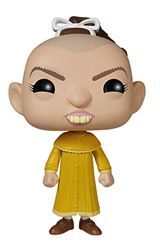 Funko - Pop TV AHS Season 4 Pepper