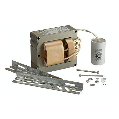 Keystone 00317 - MH-175A-Q-KIT Metal Halide Ballast Kit