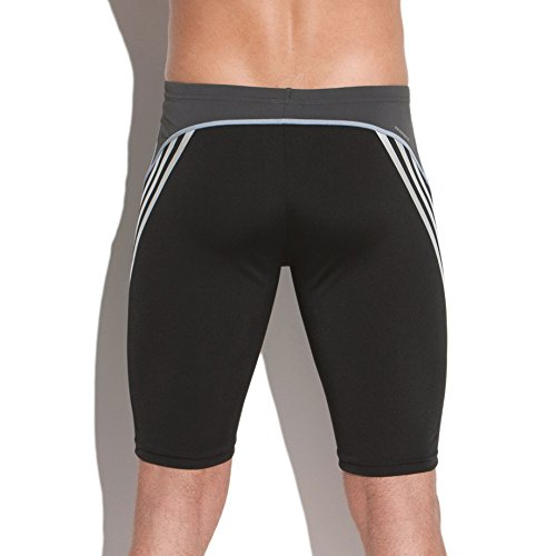 Adidas Badehose Boxer