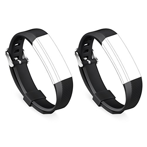 gincoband-2pcs-replacement-bands-for-fitbit-alta-fitness-tracker-fitbit-alta-bands-with-metal-clasps