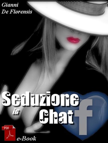 how to seduce a girl through chatting