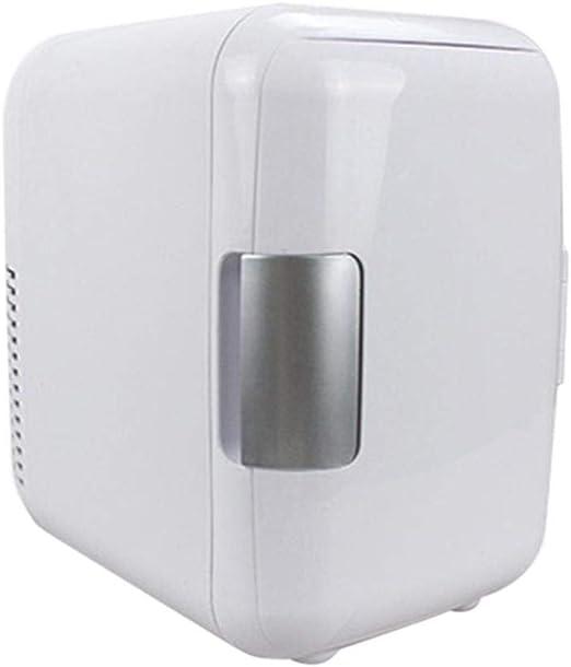 Innersetting Refrigeradores de 4L Congelador de bajo Ruido ...